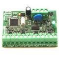 EXM800, Zonų/PGM išplėtimo modulis (SECOLINK)