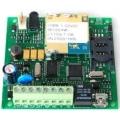 GSV2C, GSM siųstuvas prie apsaugos sistemos (SECOLINK)
