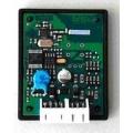 RID820, Įėjimo kontrolės modulis (SECOLINK)