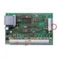 PC 6820, Įeigos kontrolės modulis