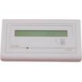 KD  PROX, Skaitytuvas, įeigos kontrolės sistemos valdiklis s