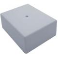 J24, Paskirstymo dėžutė, 24 kontaktų
