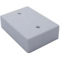 K20, Paskirstymo dėžutė, 18 kontaktų