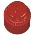 AS 266, Lauko sirena su blykste, 24VDC, EN54